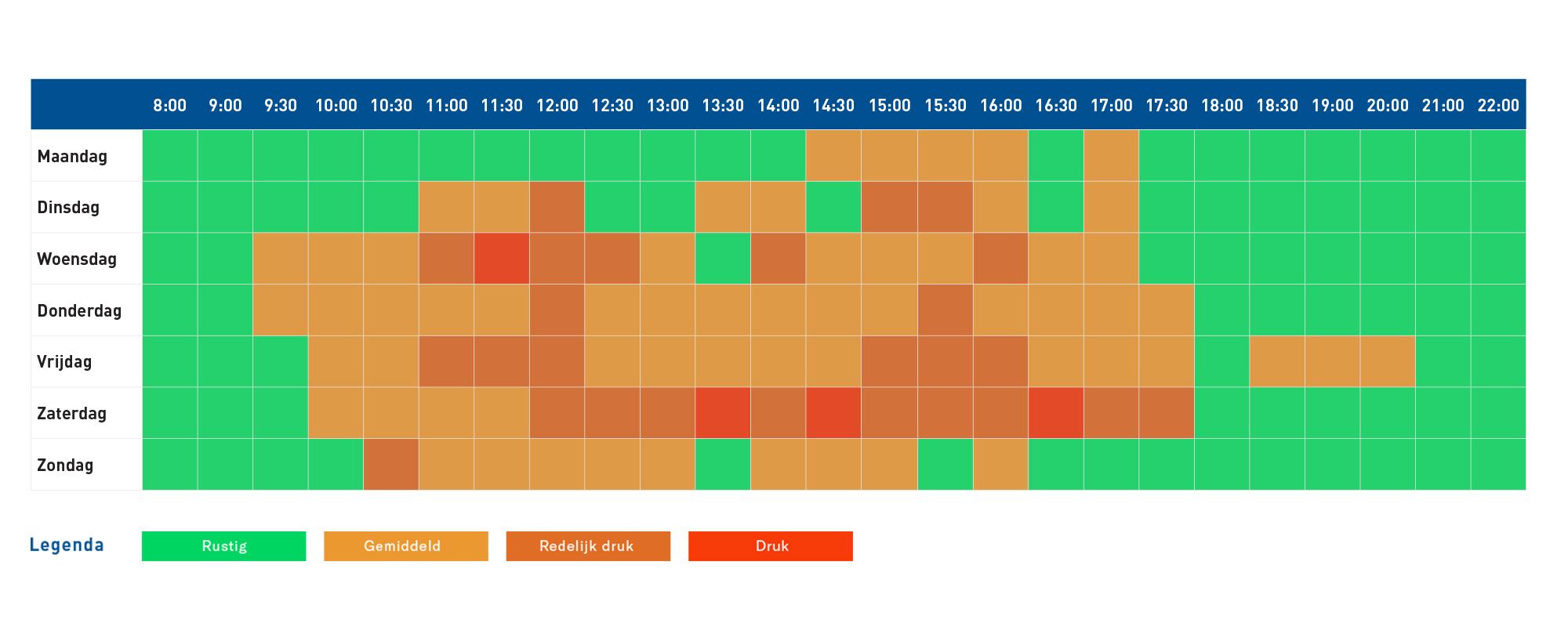 gogh-heatmap-web1.jpg#asset:200